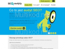 http://seo-audyty.pl