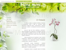 http://floramore.pl