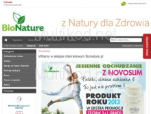 http://bionature.pl